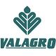 Удобрения и растворы для гидропоники Valagro (Италия)
