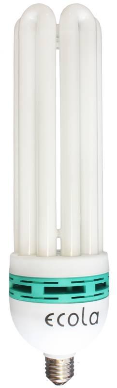 Диммируемые светодиодные лампы — купить недорого у